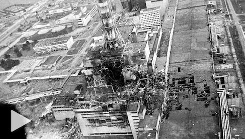 Chernobyl_plant