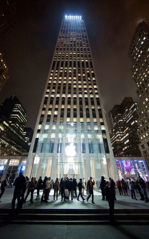 26-apple-store-vertical