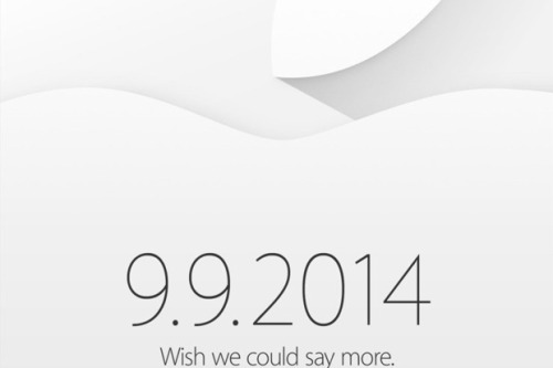 apple_event_invite