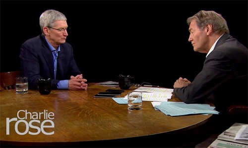 tim_cook_charlie_rose_interview