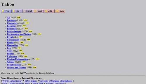 Yahoo_Celebrates_Its_14th_Birthday-800x462