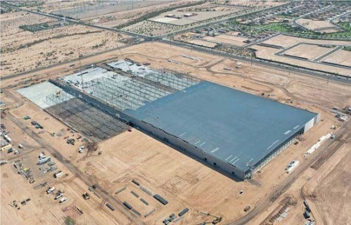 apple-sapphire-factory-arizona1