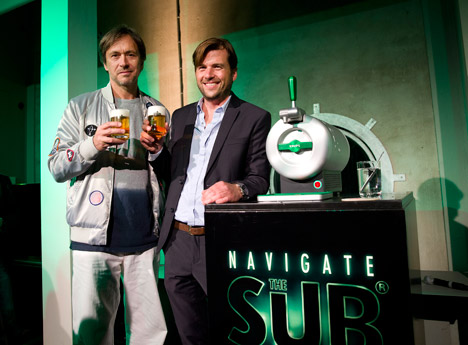 heineken_sub_by_marc_newson_dezeen_468_10