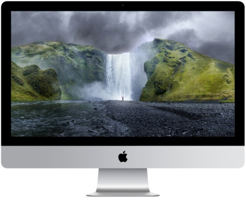imac-with-retina-5k-display