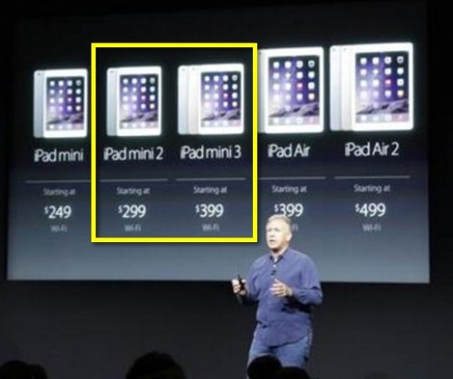 ipad-mini-pricing-516x432