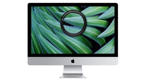 RETINA-iMac-2015