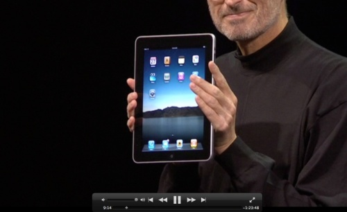 2010_ipad_introduction