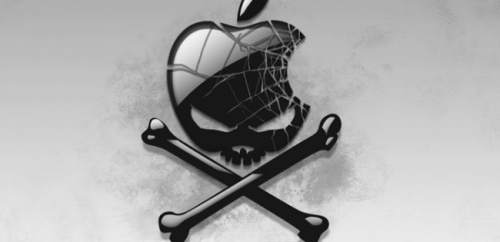 apertura-virus-apple-650x315