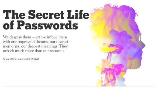 secret-life-of-passwords