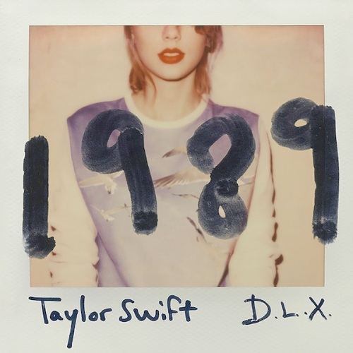 Taylor-Swift-1989-Deluxe-2014