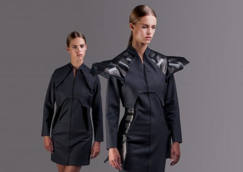 wearablesolar-coat-1024x724