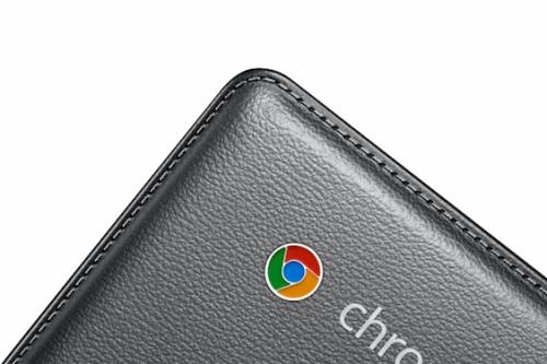 chromebook2_015_detail2_titanium-gray