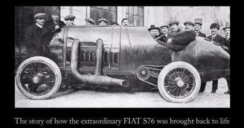 Fiat_S76