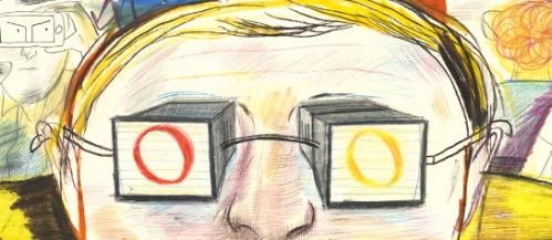 google-glass-is-dead