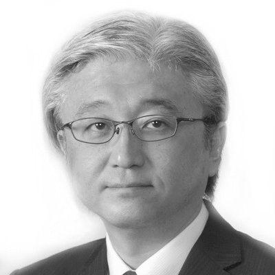 Junichi-SHUKUWA
