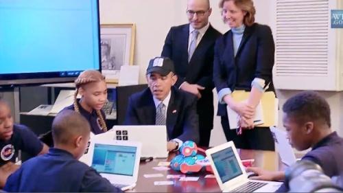 obama_hour_of_code
