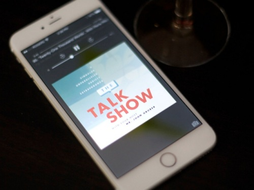 talk_show_podcast_0