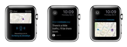3040936-inline-i-9-how-your-favorite-apps-will-look-applewatchconcepts-uber