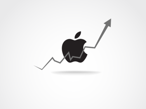 apple-quaters_earnings-profit