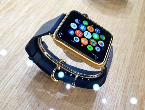 Apple_Watch-640x490-640x490