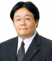 naoto-saito