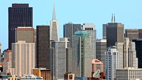 San_Francisco_Skyline_(2)