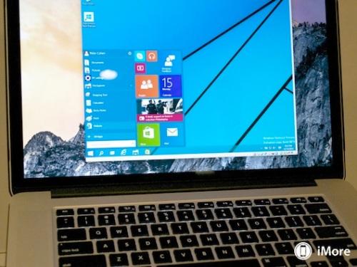 windows-10-mac-hero