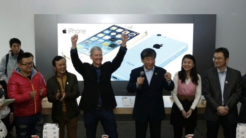 apple-china-tim-cook