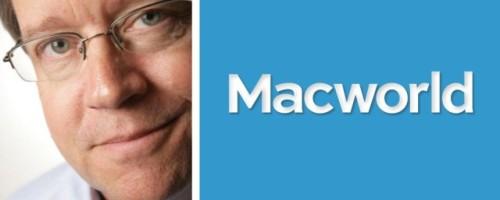 Chris_Breen_Macworld