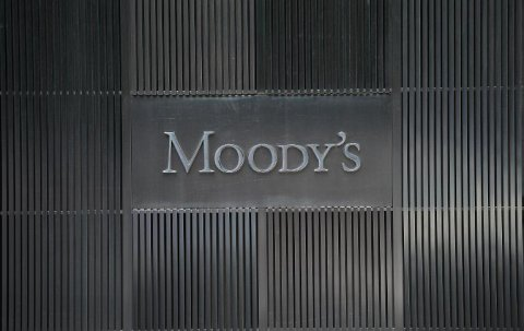 moodys-whose-headquarters-are-pictured-in-new-york-on-september-18-2012-cut-russias-debt-rating-by-one-notch-into-junk-territory