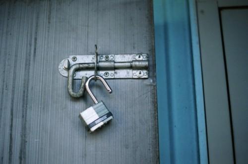 unlock.1-640x424