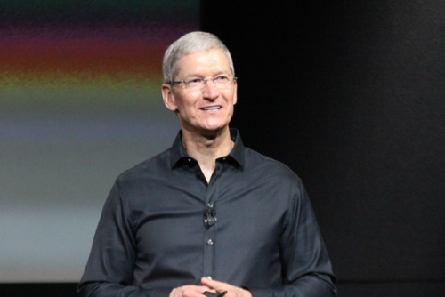 web_tim_cook_rep-100053517-gallery