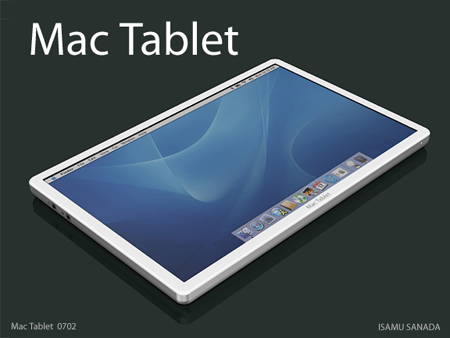 apple-style-mac-tablet1