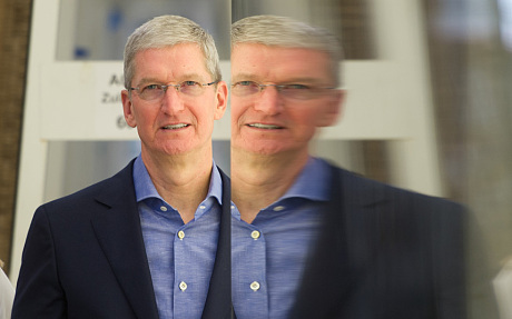 apple-tim-cook-2_3214370c