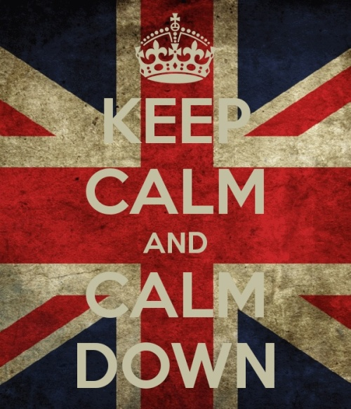 keep-calm-and-calm-down