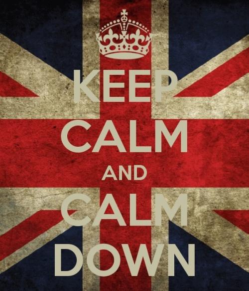 keep-calm-and-calm-down